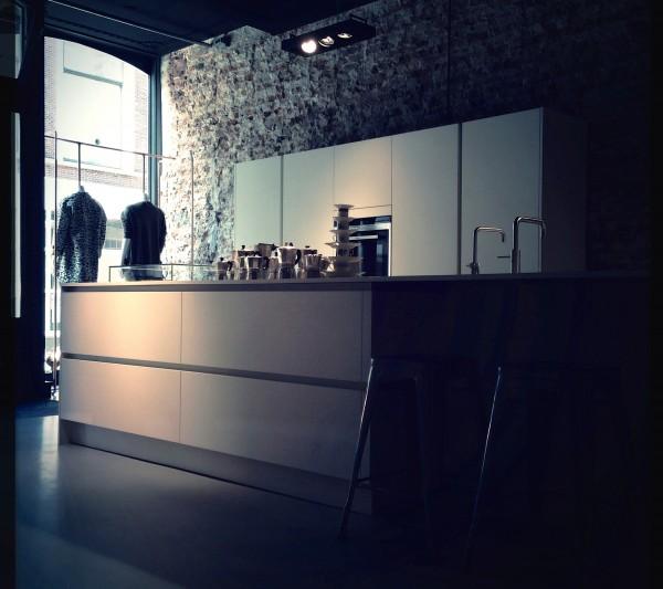 greeploze keukens info