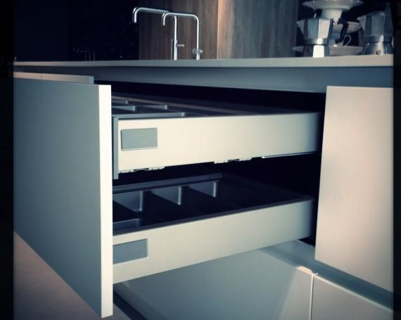 Greeploze keuken zelf je keuken kast voor kast ontwerpen for Zelf je keuken ontwerpen